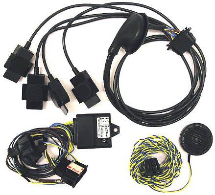 Беcпроводной маршрутизатор MikroTik hAP lite 802.11n 300Mbps 2.4ГГц 4xLAN RB941-2nD